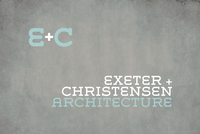 Architecture Firm Logo Template