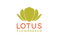 Florist Logo Template