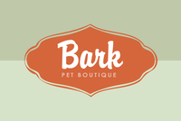 Pet Boutique Logo Template