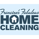 Cheery Homecleaning Logo Template