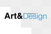 University Degree Logo Template