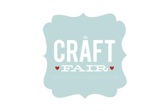 craft fair flyer template free download juve cenitdelacabrera co