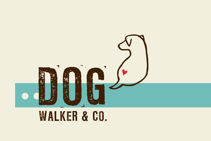 Dog walking logo template inkd dog walking logo template mediumdc98a3107ae8012c64100016cbab2572 pronofoot35fo Choice Image