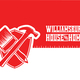 Home Improvement and Repair Logo Template