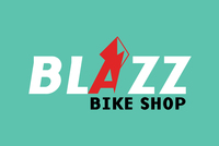 Bike Rental Logo Template