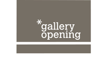 Contemporary Gallery Logo Template