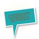 Community Outreach Logo Template