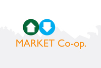 Co-op Logo Template