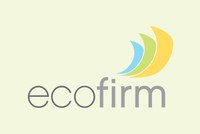 Eco Technology Consulting Template