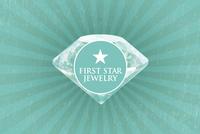 Jewelry Store Logo Template