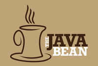 Cozy Coffee Shop Logo Template