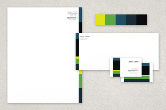 Steaming business stationery templates inkd steaming business stationery templates accmission Images