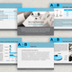 Classic Law PowerPoint Presentation Template