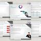 Telecom PowerPoint Presentation Template