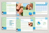 Family Insurance PowerPoint Presentation Template