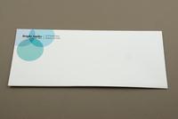Family Dentist Envelope Template