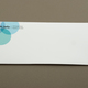 Family Dentist Envelope Template