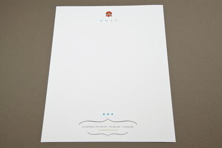 Asian restaurant letterhead template inkd asian restaurant letterhead template medium1dfaa810ee34012bfff60016cbab2572 spiritdancerdesigns Gallery